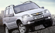 Покоряй бездорожье вместе с Chevrolet Niva!
